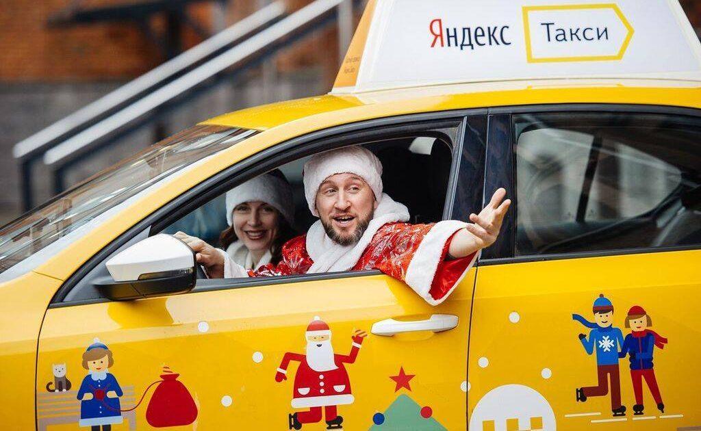 Конкурс Байга в Алматы