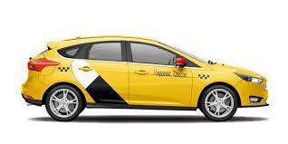 Условия работы в Яндекс Такси для водителей