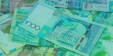 Какая зарплата в Яндекс Такси?