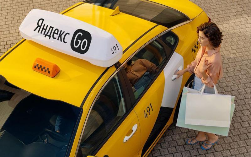 ОБНОВЛЕНИЕ! Бонусная система для водителей iTaxi, в г.Павлодар